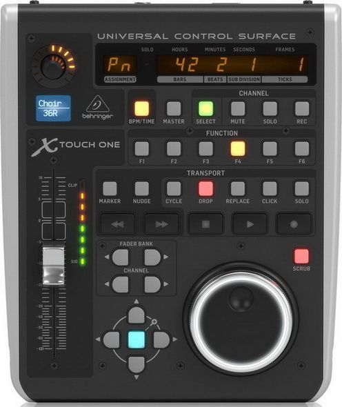 Behringer X-TOUCH ONE.jpg
