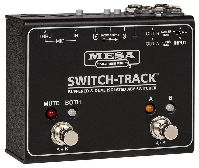 Mesa Boogie Switch-Track.jpg