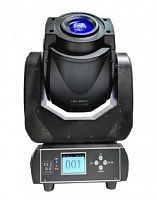 LED голова New Light M-YL90B LED Moving Head Light 90W - JCS.UA