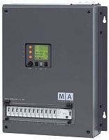 Диммер MA Lighting Digital Dimmer WM 140528 - JCS.UA