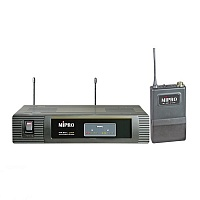 Радиосистема Mipro MR-801a/MT-801a (802.475 MHz) - JCS.UA