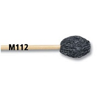 Колотушка для маримбы VIC FIRTH M112 - JCS.UA