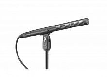 Микрофон Audio-Technica BP4073-F - JCS.UA
