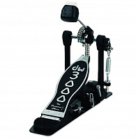 Педаль DW DWCP3000 SINGLE 3000 PEDAL - JCS.UA