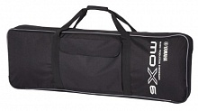 Чехол YAMAHA Bag for MOX6 - JCS.UA