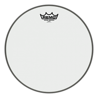 Пластик REMO Vintage EMPEROR Clear 12'' - JCS.UA