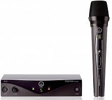Радиосистема AKG Perception 45 Vocal-C2 - JCS.UA
