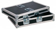 Кейс ROBE Lid set for Dual Touring case 700 - JCS.UA