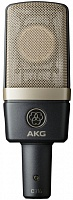 Набор микрофонов AKG C314MP - JCS.UA