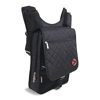 Сумка M-Audio Mobile Laptop Studio Bag - JCS.UA
