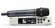 Радиосистема Sennheiser EW 145 G4 Handheld Wireless System - A1 Band - JCS.UA