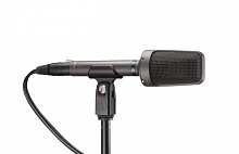 Микрофон Audio-Technica AT8022-F  - JCS.UA