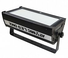 Стробоскоп City Light FW-004 White STROBE 800W DMX - JCS.UA