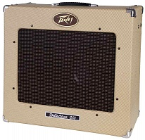 Комбоусилитель Peavey Delta Blues 210 Tweed (2015) - JCS.UA