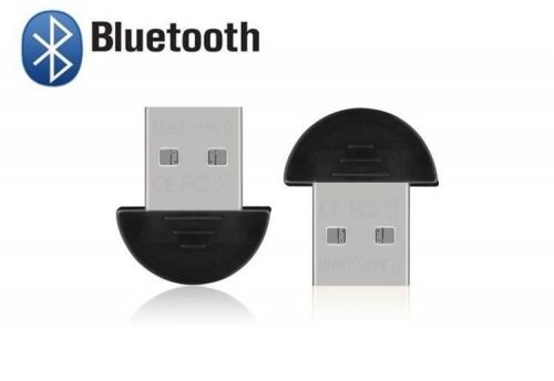 Bluetooth USB-адаптер SKY SOUND BT-2.0 - JCS.UA