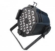 Пар New Light LED-131 LED PAR LIGHT 18*10W RGBWYP (6 в 1) - JCS.UA