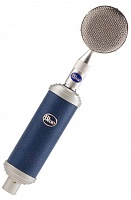 Микрофон Blue Microphones BOTTLE ROCKET STAGE 1 - JCS.UA