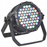Пар New Light M-LW54-3B LED - JCS.UA
