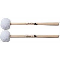 Маллеты Vic Firth MB3S - JCS.UA