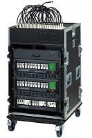 Диммерный рэк MA Lighting MA Digital Dimmer Rack 140803 - JCS.UA