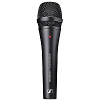 Микрофон Sennheiser HandMic Digital - JCS.UA