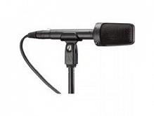 Микрофон AUDIO-TECHNICA BP4025-F   - JCS.UA