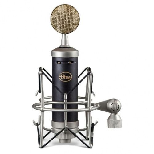 Микрофон Blue Microphones Baby Bottle SL - JCS.UA