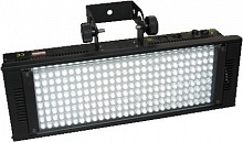 Стробоскоп CKC Lighting LCD-809A - JCS.UA