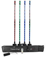 Световой эффект CHAUVET FREEDOM STICK PACK - JCS.UA